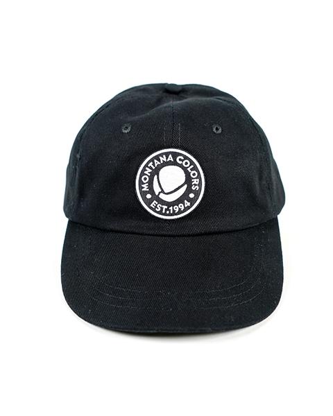 MTN Polo Cap EST.1994