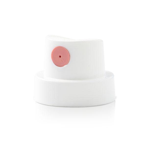 MTN Pink Fat Cap