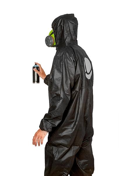 MTN Ninja