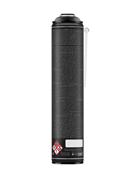 MTN X KRINK K-750