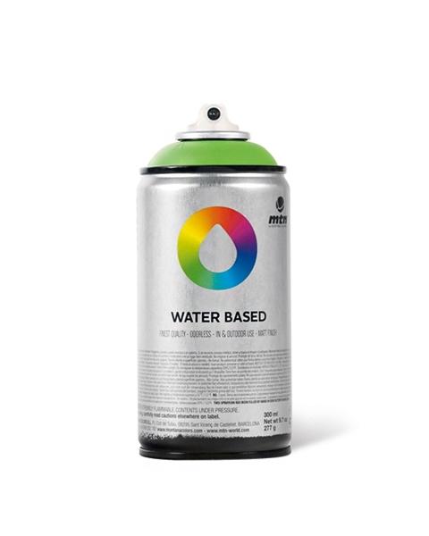 MTN WATER BASED 300