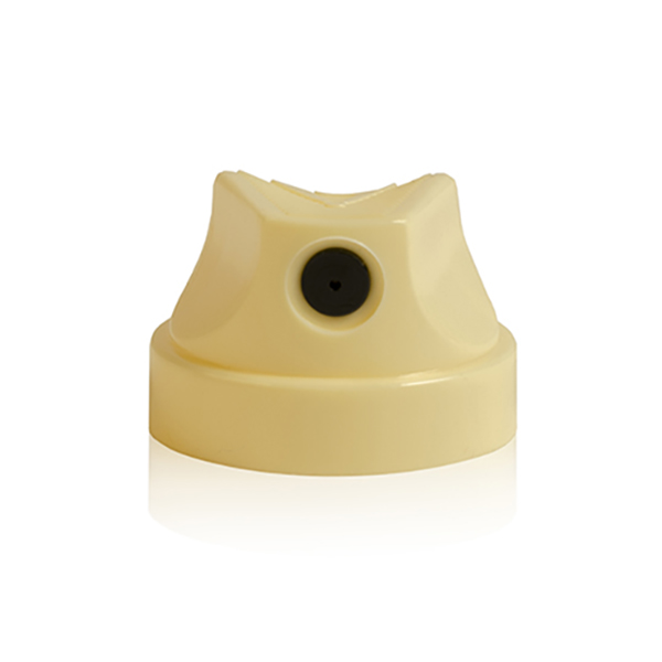 MTN Skinny Cream Caps 120 Bucket