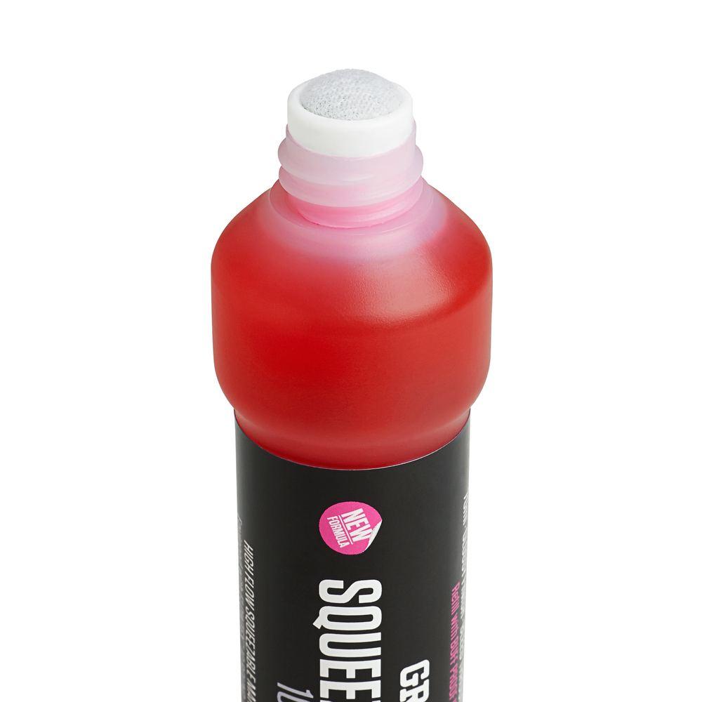 GROG Squeezer 10 BPI