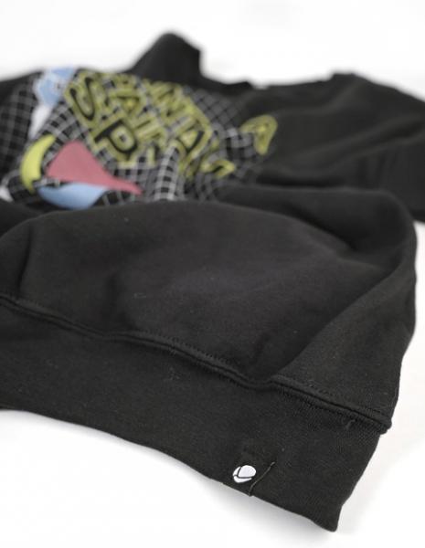 25th Anniversary Hardcore Sweatshirt