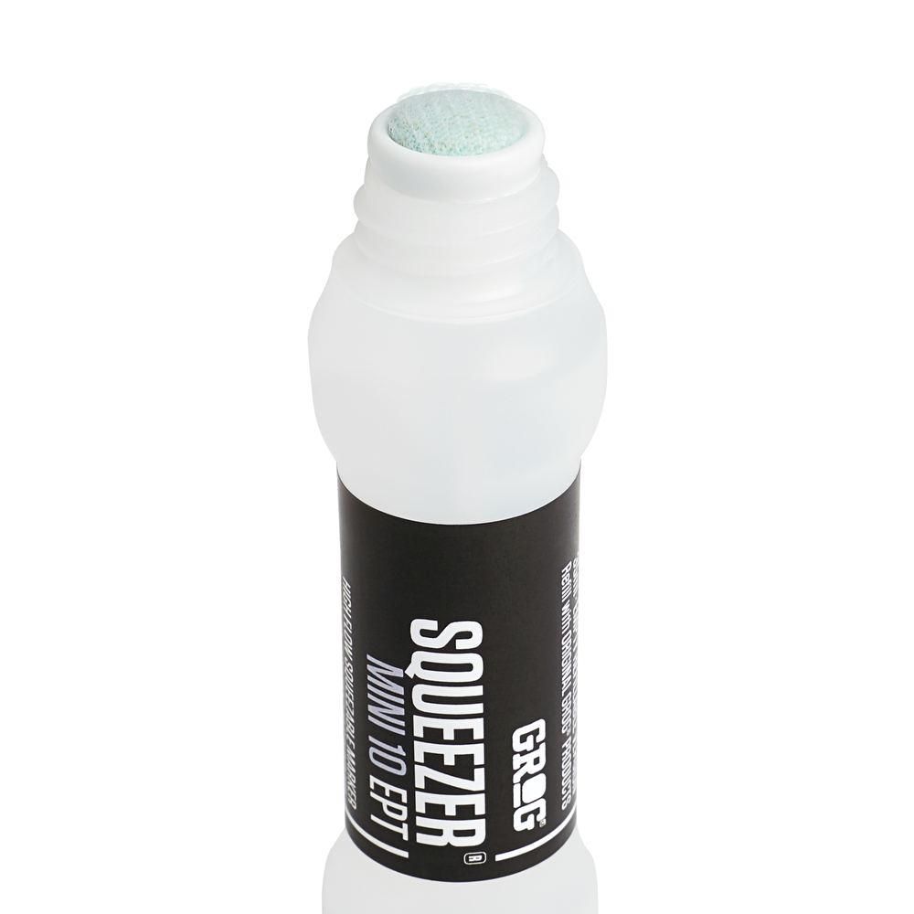GROG Squeezer Mini 10 EPT