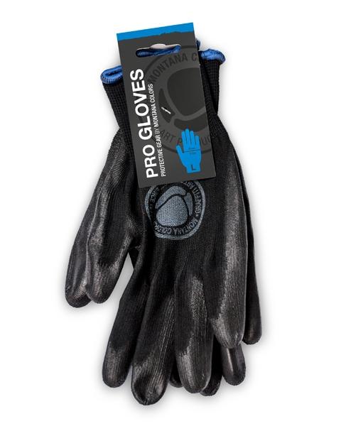 MTN PRO Gloves