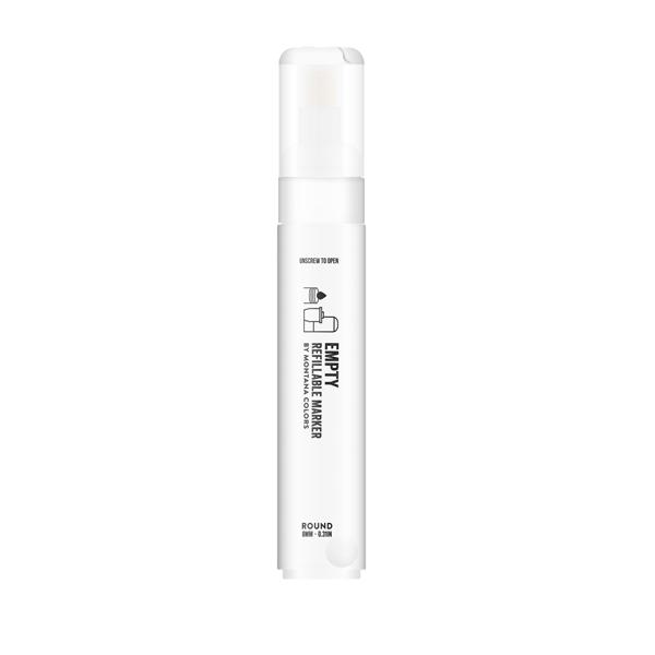 MTN Empty Marker 10mm