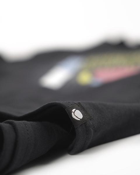 25th Anniversary Hardcore T-Shirt