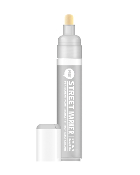 MTN STREET PAINT MARKER 10MM