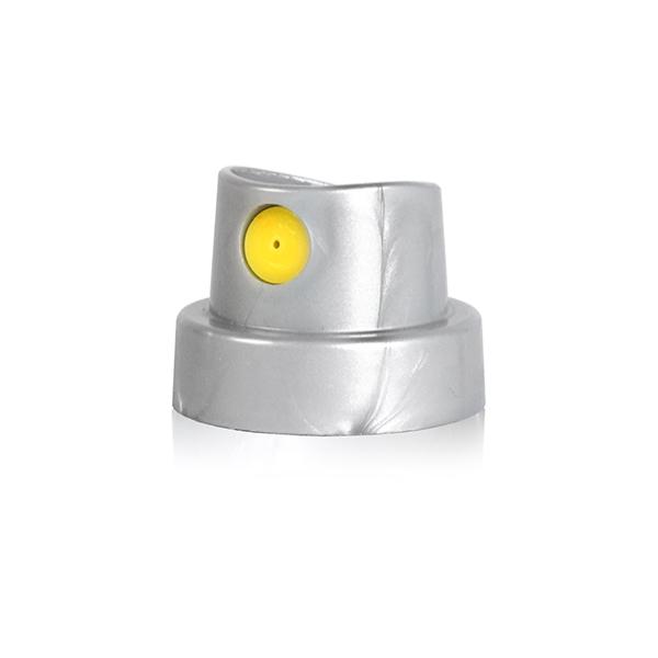 MTN Pocket Fat Cap