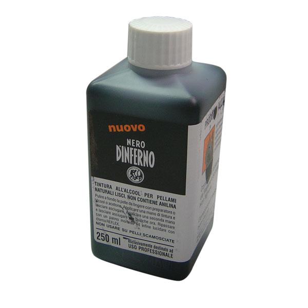 Nero D'Inferno 250