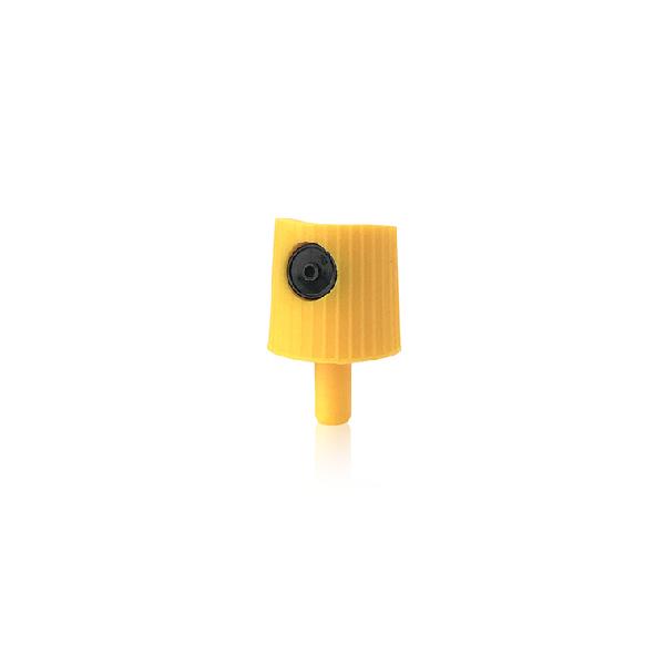 MTN Lego Cap
